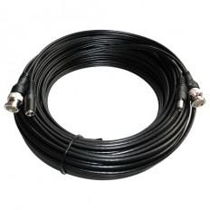 https://www.cctvbarato.com/1580-thickbox_default/cable-combinado-rg59-dc-conector-bnc-10-metros.jpg