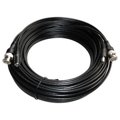 Crimpadora Capacidad de 1.09 hasta 6.48 mm Cable RG58,59,62,174, F.Óptica