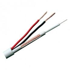 https://www.cctvbarato.com/1677-thickbox_default/cable-combinado-micro-rg59-alimentacion-rollo-de-300-metros.jpg
