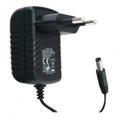 Alimentador electrónico 12 V / 600 mA