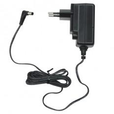 Alimentador electrónico 9 V / 1300 mA