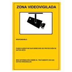 https://www.cctvbarato.com/3571-thickbox_default/cartel-de-plastico-homologado-serigrafia-zona-videovigilada.jpg
