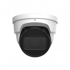 https://www.cctvbarato.com/3613-thickbox_default/domo-dahua-serie-pro-smart-ir-de-60-m-para-interiorexterior-de-2mp-optica-motorizada-de-27-12-mm-1059-334.jpg