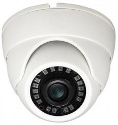 https://www.cctvbarato.com/3619-thickbox_default/domo-fijo-4-en-1-airspace-serie-pro-con-iluminacion-ir-de-20-m-para-interior.jpg