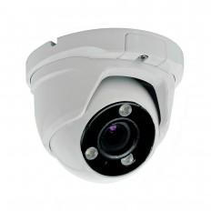 https://www.cctvbarato.com/3621-thickbox_default/domo-fijo-4-en-1-serie-pro-con-smart-ir-de-40-m-para-exterior.jpg