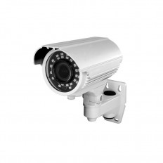 https://www.cctvbarato.com/3622-thickbox_default/camara-bullet-4-en-1-serie-pro-con-smart-ir-de-40-m-para-exterior.jpg