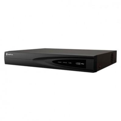Videograbador 5n1 Safire H.265Pro+