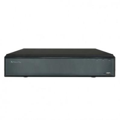 Videograbador 5n1 X-Security