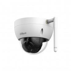https://www.cctvbarato.com/4282-thickbox_default/domo-ip-wi-fi-dahua-de-4-mpx-con-smart-ir-de-30m-antivandalico-para-exterior.jpg