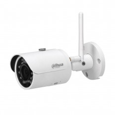 https://www.cctvbarato.com/4283-thickbox_default/camara-bullet-wifi-ip-dahua-4mp-con-smart-ir-de-30-m-para-exterior.jpg